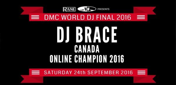 dj-brace-2016-dmc